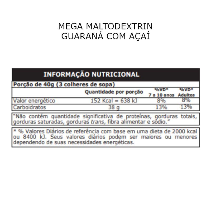 Tabela_MEGA-MALTODEXTRIN-GUARANA-COM-ACAI