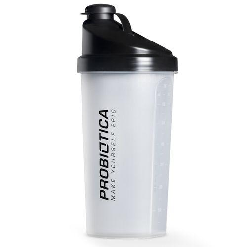COQUETELEIRA 700 ml